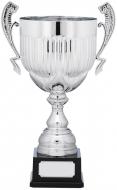 Silver Presentation Cup 46cm : New 2019