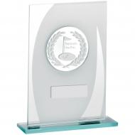 Nearest The Pin Trophy Award