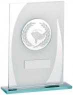 Longest Drive Trophy Award