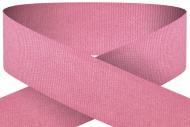 Pink 22mm wide ribbon Trophy Award