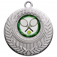 Laurel medal 2 inches Trophy Award