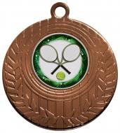 Laurel medal 2 inches Trophy Award