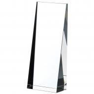 Pillar 7.5 inches Trophy Corporate Award
