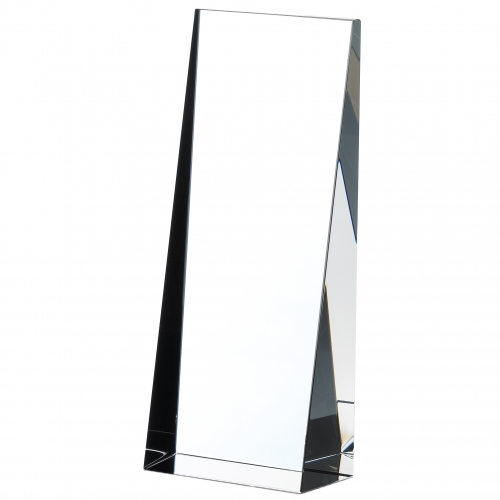 Pillar 7.5 inches Trophy Corporate Award