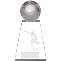 Figura Football Trophy Award