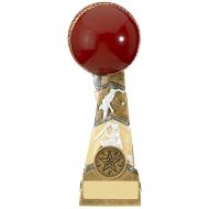Forza Cricket Trophy Award
