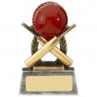 Escapade Cricket Trophy Award