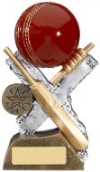 Extreme Cricket Award 15cm : New 2019
