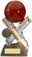 Extreme Cricket Award 17cm : New 2019