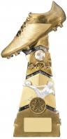 Forza Football Trophy Award