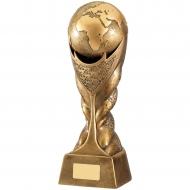 The Globe Trophy Award
