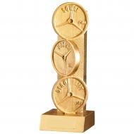 Powerlifting Trophy Award