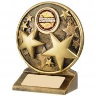 Stars Trophy Award