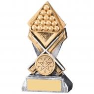 Diamond Extreme Snooker 12.5cm : New 2019