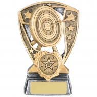 Archery Trophy Award