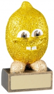 Lemon Trophy Award