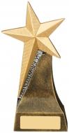 Star Trophy Award