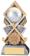 Diamond Extreme Hockey Award 12.5cm : New 2019