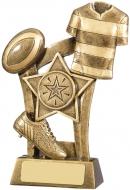Rugby Scene Trophy Award