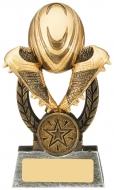 Escapade Rugby Trophy Award