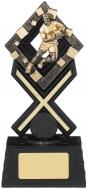 Activ8 Rugby Award 18cm : New 2019